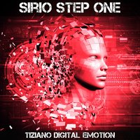 Sirio — Tiziano Digital Emotion