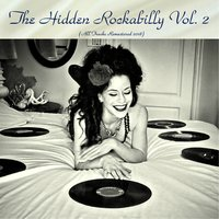 The Hidden Rockabilly Vol. 2 — сборник
