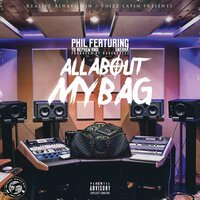All About My Bag — Phil