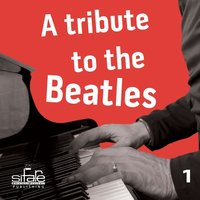 A Tribute To The Beatles, Vol. 1 — FRENMAD