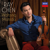Traditional: Waltzing Matilda (Arr. Koncz) — Ray Chen, Made in Berlin