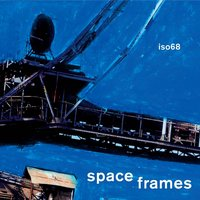Space Frames — Iso68