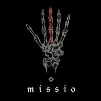 Middle Fingers — MISSIO