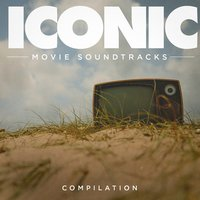 Iconic Movie Soundtracks Compilation — Best Movie Soundtracks