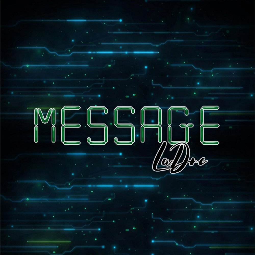 good news message scenario 3