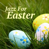 Jazz For Easter — сборник