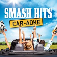 Smash Hits Car-aoke — сборник
