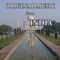 Original Music from India — Somasundram Yasotha