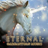 Eternal — Gargantuan Music