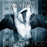 Repentance — Vasaria Project, Washariyah Project
