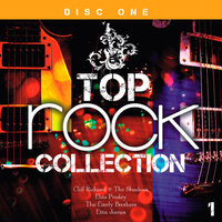 Top Rock Collection, Vol. 1 — сборник