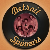 The Platinum Collection — The Detroit Spinners