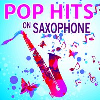 Pop Hits on Saxophone — сборник