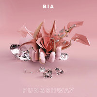 FUNGSHWAY — Bia