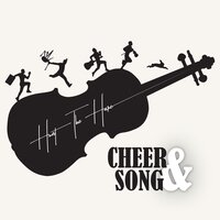 Cheer and Song — Hunt the Hare