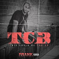 This Could Be - EP — Frank Mizzy