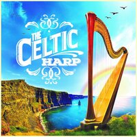 The Celtic Harp — Global Journey