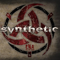 Synthetic — Evil Not Alone