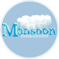 Monsoon Meditations Volume One — Casched