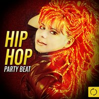 Hip Hop Party Beat — сборник