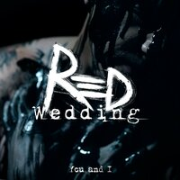 You and I — Red Wedding