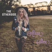 The Other Side — Alexa Shea
