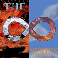 The Infinity Series — Phatahl