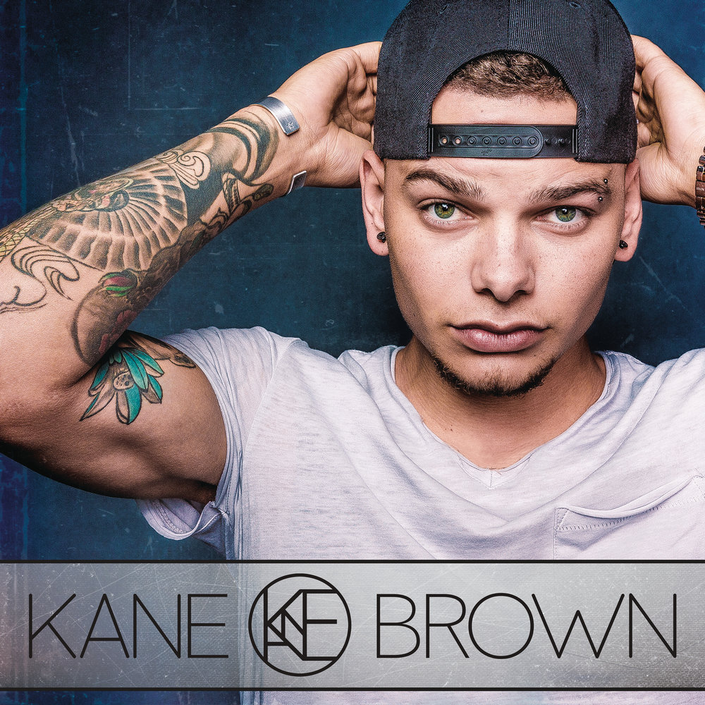a report on the great artist kane brown I'm kane, 24 years old, raised in ga rca/sony recording artist  check me out on itunes  nashville instagramcom/kanebrown_music.