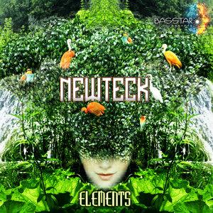 Newteck - Hera