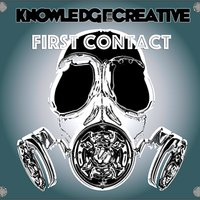 First Contact — KnowledgeCreative
