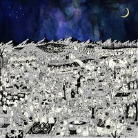 Pure Comedy — Father John Misty