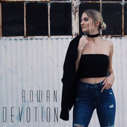 Devotion — Rowan