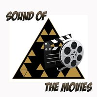 Sound of the Movies — сборник