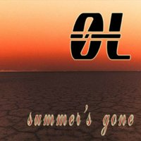 Summers Gone — ØL