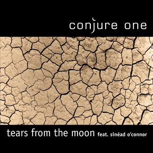 Conjure One, Carmen Rizzo, Sinéad O'Connor - Tears from the Moon