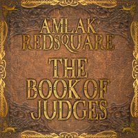 The Book of Judges — Amlak Redsquare