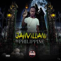 Phillippine — Jahvillani