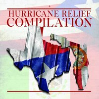 The Hurricane Relief Compilation - 40 Days — сборник
