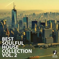 Best Soulful House Collection, Vol. 2 — сборник