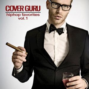 Cover Guru - I Love It