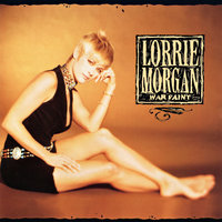 War Paint — Lorrie Morgan
