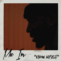 Know Myself — Mac Irv