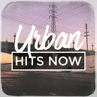 Urban Hits Now — Best Of Hits, Absolute Smash Hits, Cover Guru