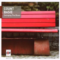 Count Basie: Swinging the Blues — Count Basie