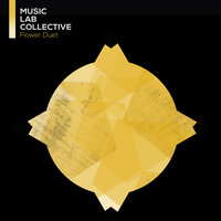Flower Duet (arr. piano) — Music Lab Collective