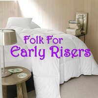 Folk For Early Risers — сборник