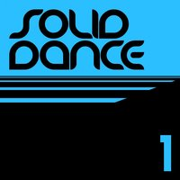 Solid Dance, Vol. 1 — сборник