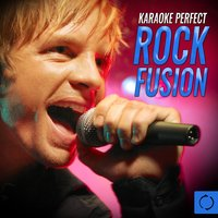Karaoke Perfect: Rock Fusion — Vee Sing Zone