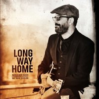 Long Way Home — Nasser Ben Dadoo