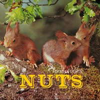 Nuts — The Monofones
